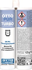 OTTOPUR Turbo